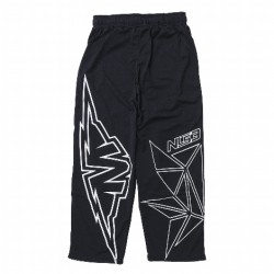 MISSION Inhaler NLS:03 cover pant