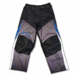 WRATH CX cover pant