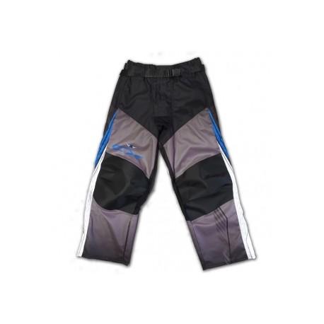 WRATH CX cover pant