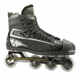 Mission AXIOM G7 Goalie Inline Hockey Skates