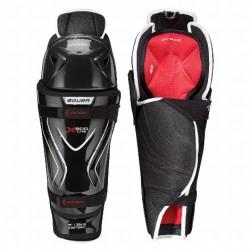 BAUER VAPOR X800 Shin Pads