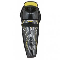 CCM Tacks 3092 Shin Pads