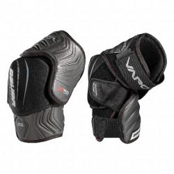 BAUER VAPOR X900 Elbow Pads