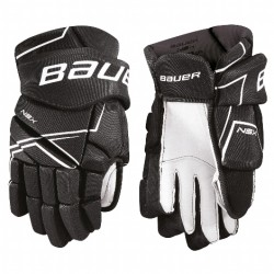 BAUER NSX Gloves