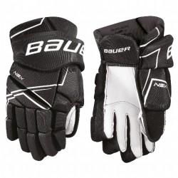 BAUER NSX Handschuhe