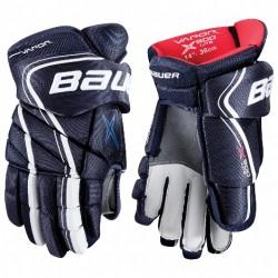 BAUER VAPOR X900 Lite Handschuhe
