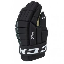 CCM Tacks 4R Handschuhe