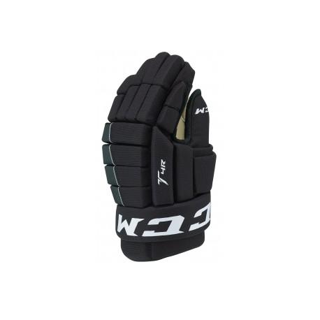 CCM Tacks 4R Gloves