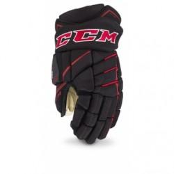 CCM Jetspeed FT390 Handschuhe