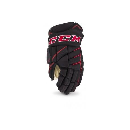 CCM Jetspeed FT390 Gloves