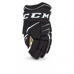 CCM Jetspeed FT350 Handschuhe