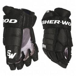 SHER-WOOD BPM 080 Handschuhe