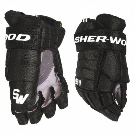 SHER-WOOD BPM 080 Gloves