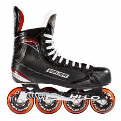 Bauer Vapor XR400 Inline Skates