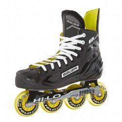 Bauer RS Inline Skates