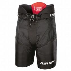 BAUER VAPOR NSX Pants