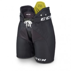 CCM Tacks 9040 Pants