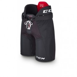 CCM Jetspeed FT370 Pants