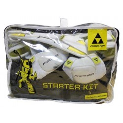 FISCHER W150 Starter Kit