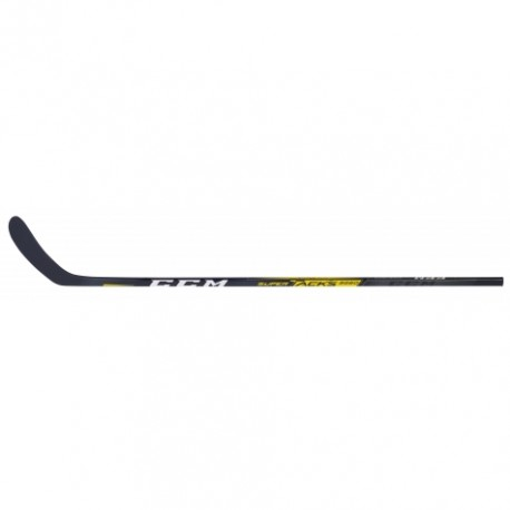 CCM Super Tacks 9260 Grip SR Stick