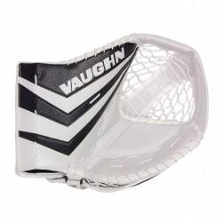 Vaughn VENTUS SLR2-ST PRO Catcher