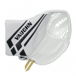 Vaughn VELOCITY VE8 XP PRO CARBON Catcher