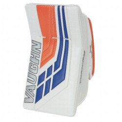 Vaughn VELOCITY VE8 PRO CARBON Blocker