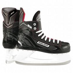 BAUER NS Skates