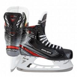 BAUER Vapor X2.7 Skates