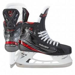 BAUER Vapor 2X Skates