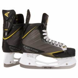 Schlittschuhe Easton Stealth RS