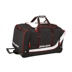 Tasche Bauer Wheel Bag Premium