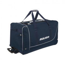 Bag Bauer Wheelbag Core M