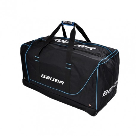 Bag Bauer Carrybag Core