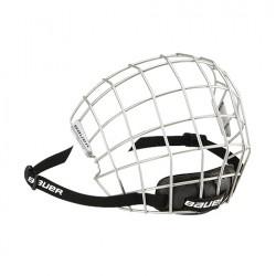 Cage Bauer 2100