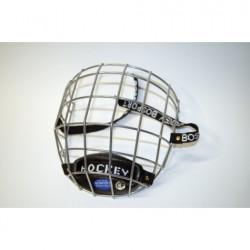 Cage Hejduk/Bosport