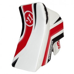 TW-Blocker Warrior Ritual G2 PRO