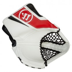 Catcher Warrior Ritual G2 PRO