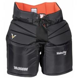 Goalie-Hose Vaughn 7460 Velocity 5