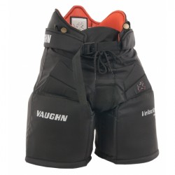 Goalie-Hose Vaughn 7190 Velocity