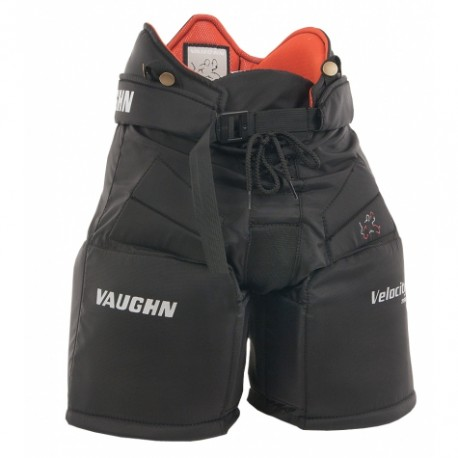 Pants Vaughn 7190 Velocity