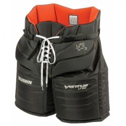 Pants Vaughn LT90 Ventus