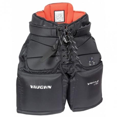 Goalie-Hose Vaughn LT60 Ventus