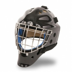 Goalie-Maske Vaughn 9500 PC