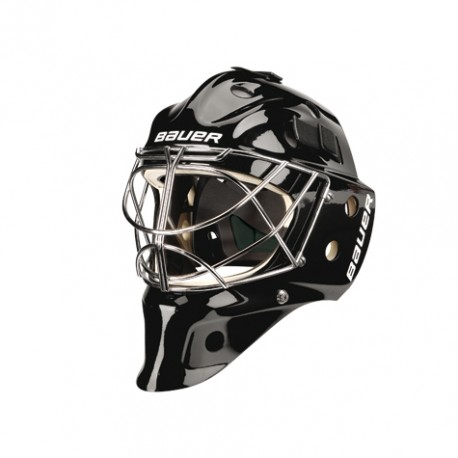 Mask Bauer NME 9 Pro