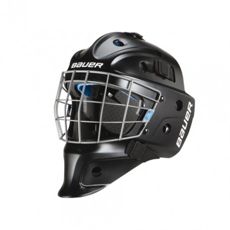 Mask Bauer NME 5
