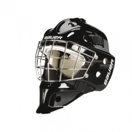 Mask Bauer NME 3