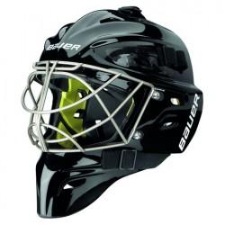 Mask Bauer Concept C1