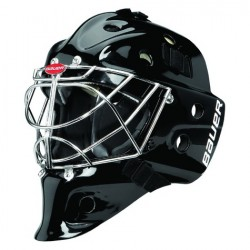 Mask Bauer Profile 941