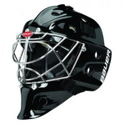 Goalie-Maske Bauer Profile 941